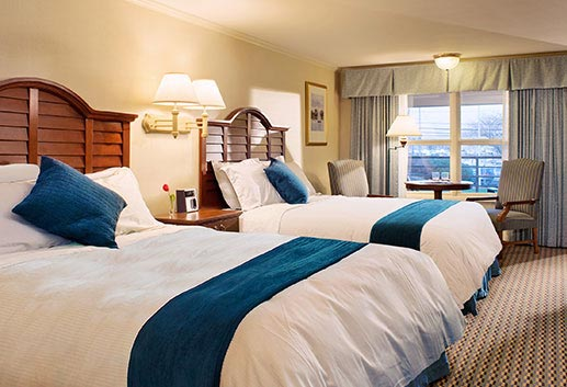 Hyannis Harbor Hotel Advanced Purchase Rate