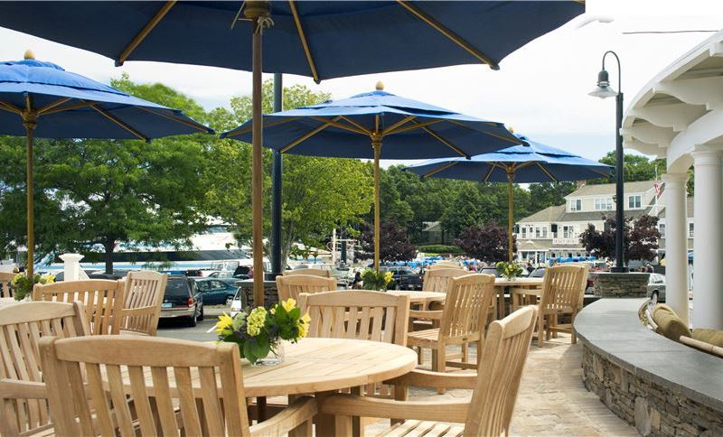 Guaranteed Best Rate Online in Hyannis Harbor Hotel